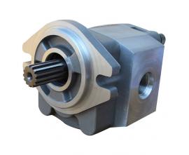 tcm-forklift-pump-15787-10502_wdi_1610000354-9ef6acaf2d814c62facb53b13f94fb43.jpg