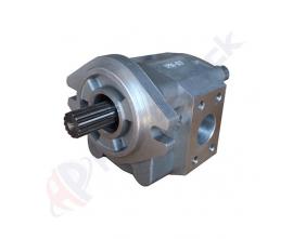 tcm-forklift-pump-15807-10302_nlv_1609999397-272d1c1079388f3b3317fac55de47edd.jpg