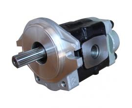 tcm-forklift-pump-177h7-10101_uf7_1609999541-8a449437d7c6eeefe9c07100e69add55.jpg