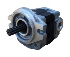 tcm-forklift-pump-181e7-10001_ddx_1610001119-bcc7e4f3dafb5a3efe877536b3a4fea7.jpg