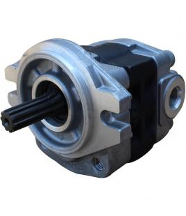 tcm-forklift-pump-181e7-10001_ddx_1610001119-d17d5bb7ab94942e50e4779ec9c8392e.jpg