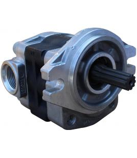 tcm-forklift-pump-181e7-10001_i2d_1610001122-ddf94028389ac05256848a4b1a065dec.jpg