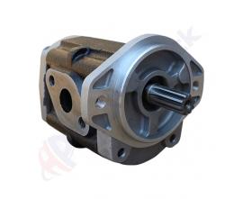 tcm-forklift-pump-67110-23360-71_9lh_1610087150-bc6caa459b19ee63d4cd3cf7a10e6222.jpg