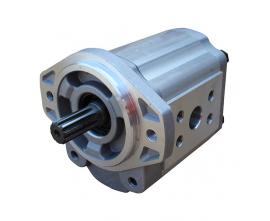 toyota-forklift-pump-67110-13620-71_zqk_1610011442-2e97cedcfddf2243482d3725065c4768.jpg