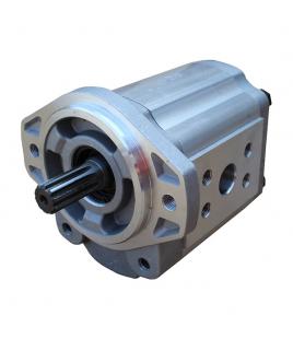toyota-forklift-pump-67110-13620-71_zqk_1610011442-37cbb8e08e324d0e6a7633665b88012d.jpg