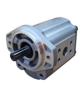 toyota-forklift-pump-67110-13620-71_zqk_1610011442-e611d49d8f570a0bb186f6db69357796.jpg