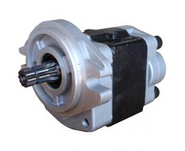 toyota-forklift-pump-67110-23660-71_m68_1610087656-ffd3badb32864380adb7bbc5a48120b4.jpg