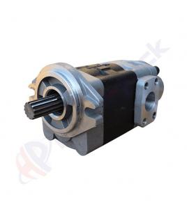 toyota-forklift-pump-67110-30550-71_uxw_1610088765-cfc2c6b53f1ca5c689b8c6c238a400cf.jpg