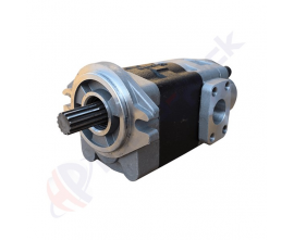 toyota-forklift-pump-67110-30550-71_uxw_1610088765-f3afe67cc42cad8d94f961c84ede3cc2.jpg