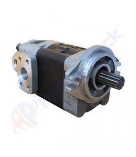 toyota-forklift-pump-67110-30550-71_xtu_1610088761-0d7a799b2fe29367e724589a06317248.jpg