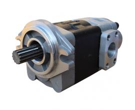 toyota-forklift-pump-67110-32871-71_55r_1610087923-2e1f12496b18aaf34254e3263c72c07c.jpg