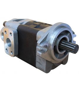 toyota-forklift-pump-67110-32871-71_gvj_1610087927-e96438c5c4c40bf1f2621aa55120ff39.jpg